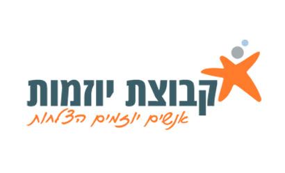 logo-yozmut