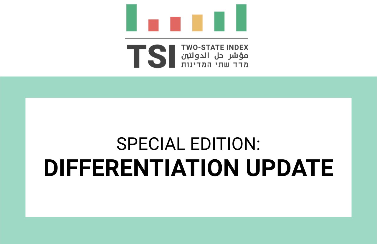 TSI201812SEDifferentiationUpdate