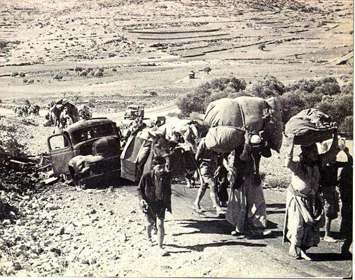 PalestinianRefugeesWIKI