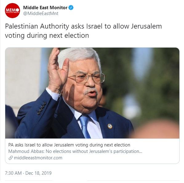 PalsElectionsJrslm