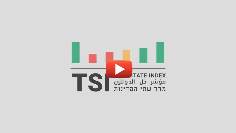 IndexVideo