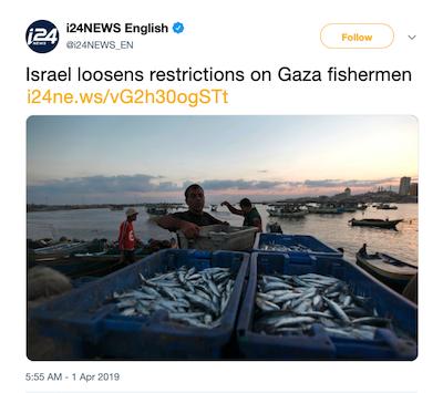 i24fish