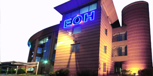 eoh-office