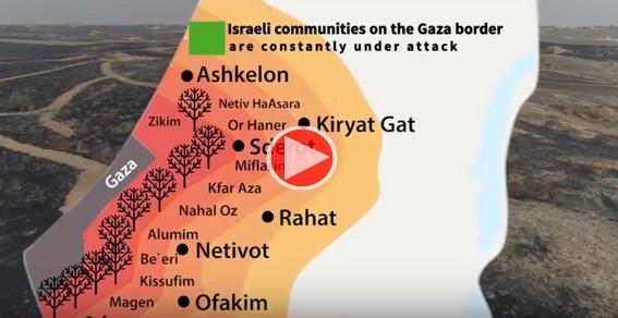 News-7Months-Gaza-fires-567px