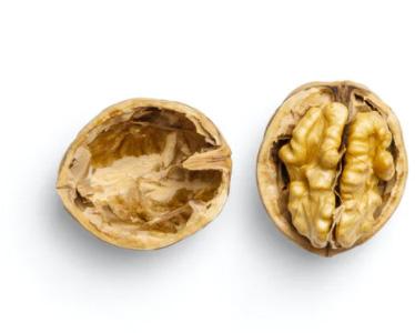nuts_