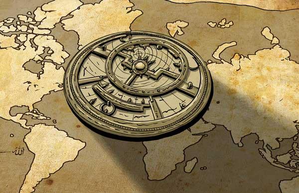 islam-mape