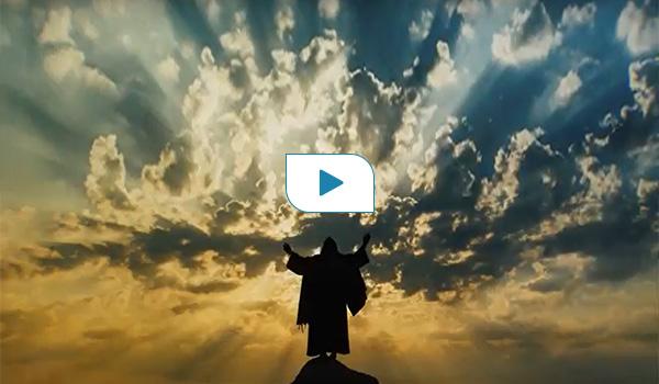 VIDEOS2_600x350