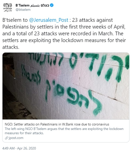 BtselemAttacks