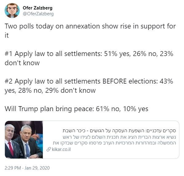 ZalzbergAnnexation