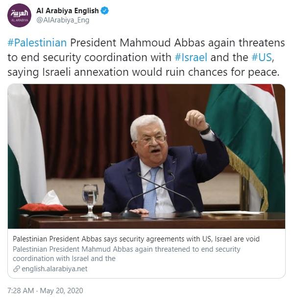 AbbasSecurityCoop