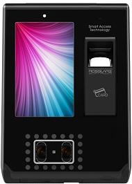 biometric_reader